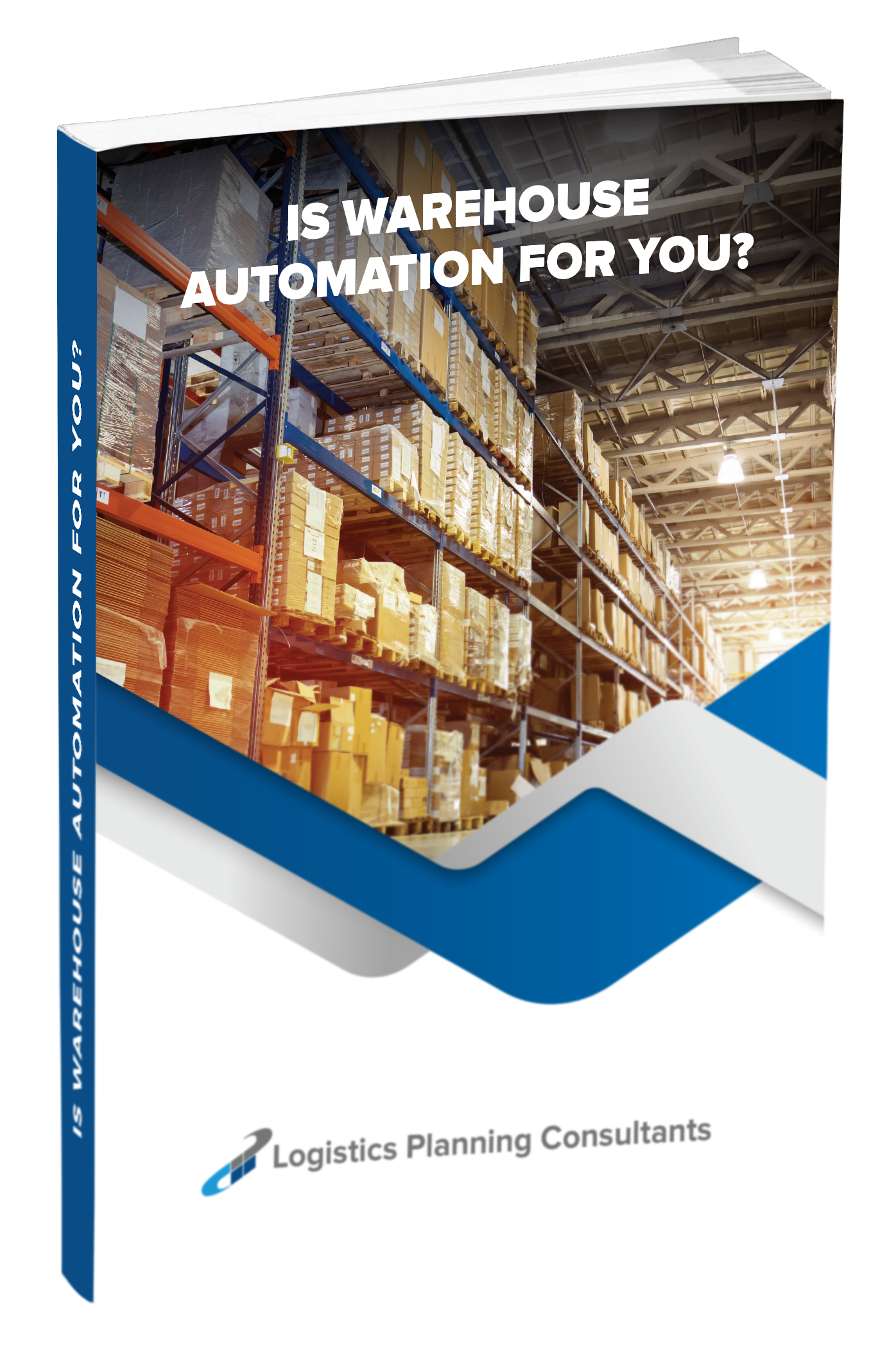 Ebook Cover - Warehouse Automation-1