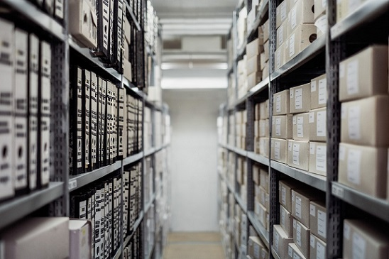 Six Benefits Of Supply Chain Management To Retailers