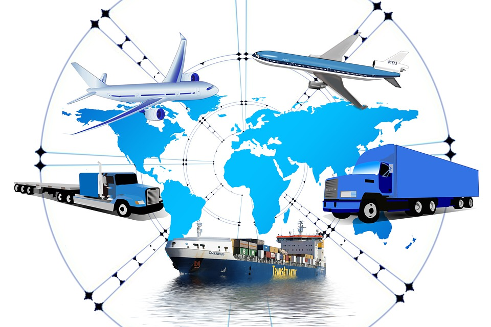 Why Hire Supply Chain Consultants As A Small Business.jpg