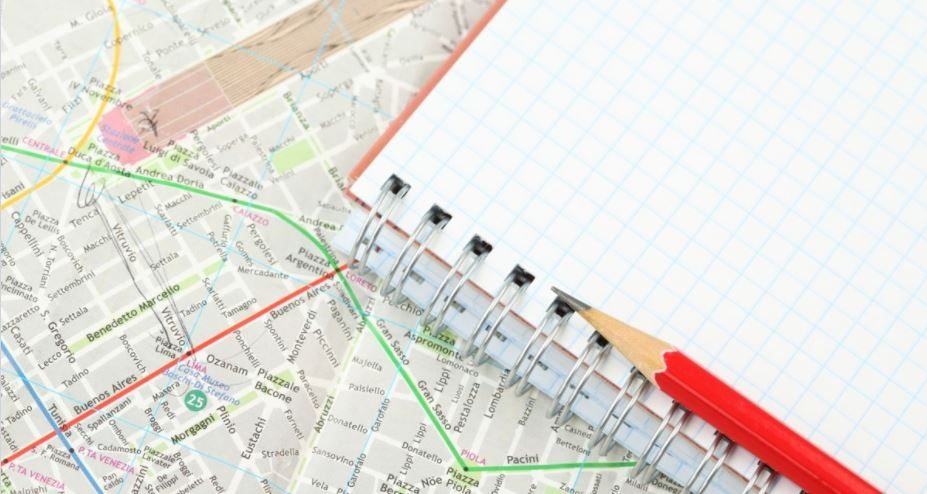 Why Transport Planning Optimisation Is A Must For Your Business.jpg