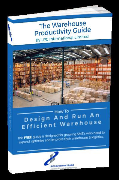 Ebook_Cover_LPC_warehouse_productivity_guide-1