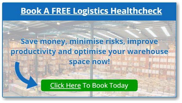 lpc_logistics_healthcheck_cta_1