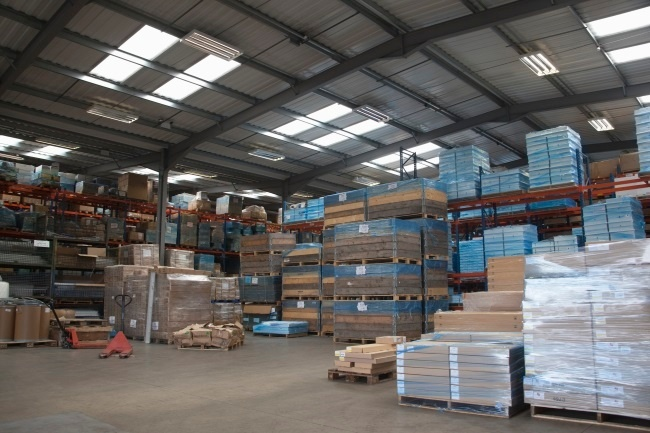 4_Signs_You_Need_To_Invest_In_a_New_Distribution_Warehouse_Layout-8